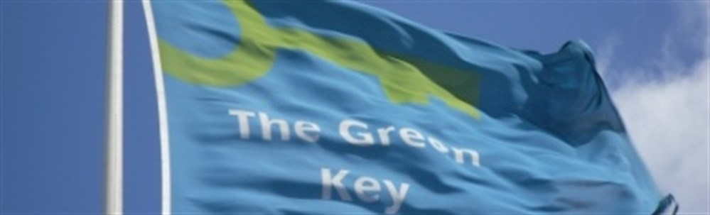 Green Key Picture 102