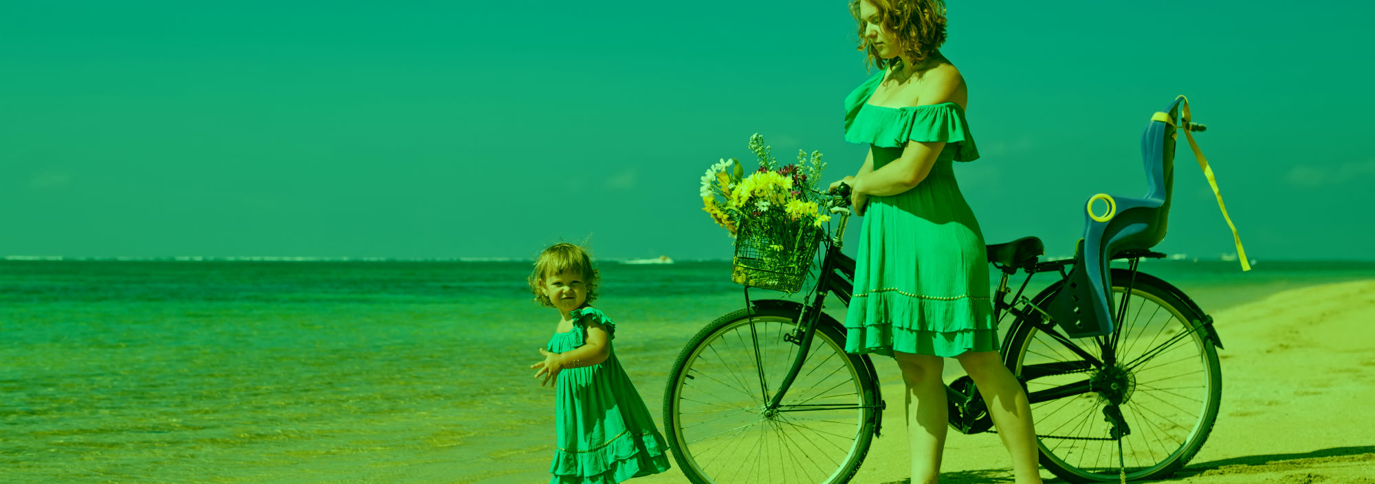 Sustainable Cycling beach green.jpg