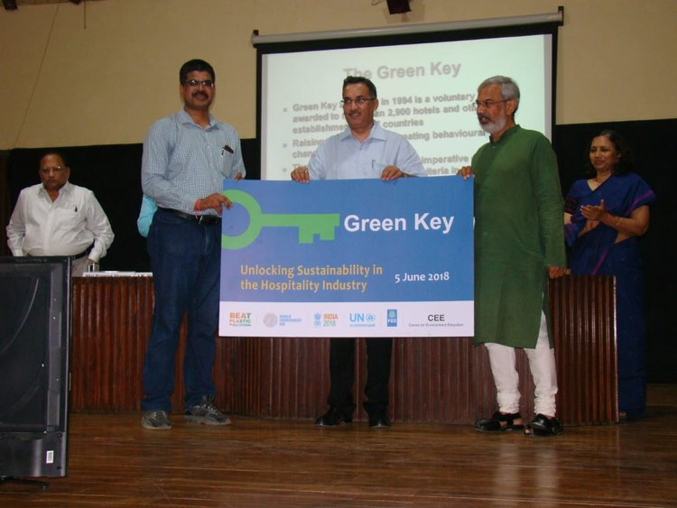 Green+Key+launch+in+India2.jpg