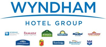 wyndham_hotel_group.jpg